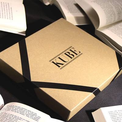 kube box de lecture cadeau e1506348989926