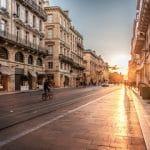 Expériences à Bordeaux