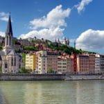 Expériences à Lyon