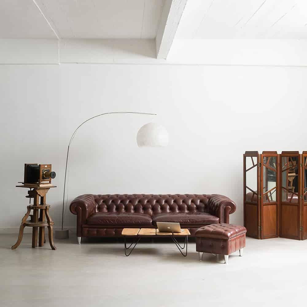 une photographie r alis e dans un studio du xix me sci cle par les raffineurs. Black Bedroom Furniture Sets. Home Design Ideas
