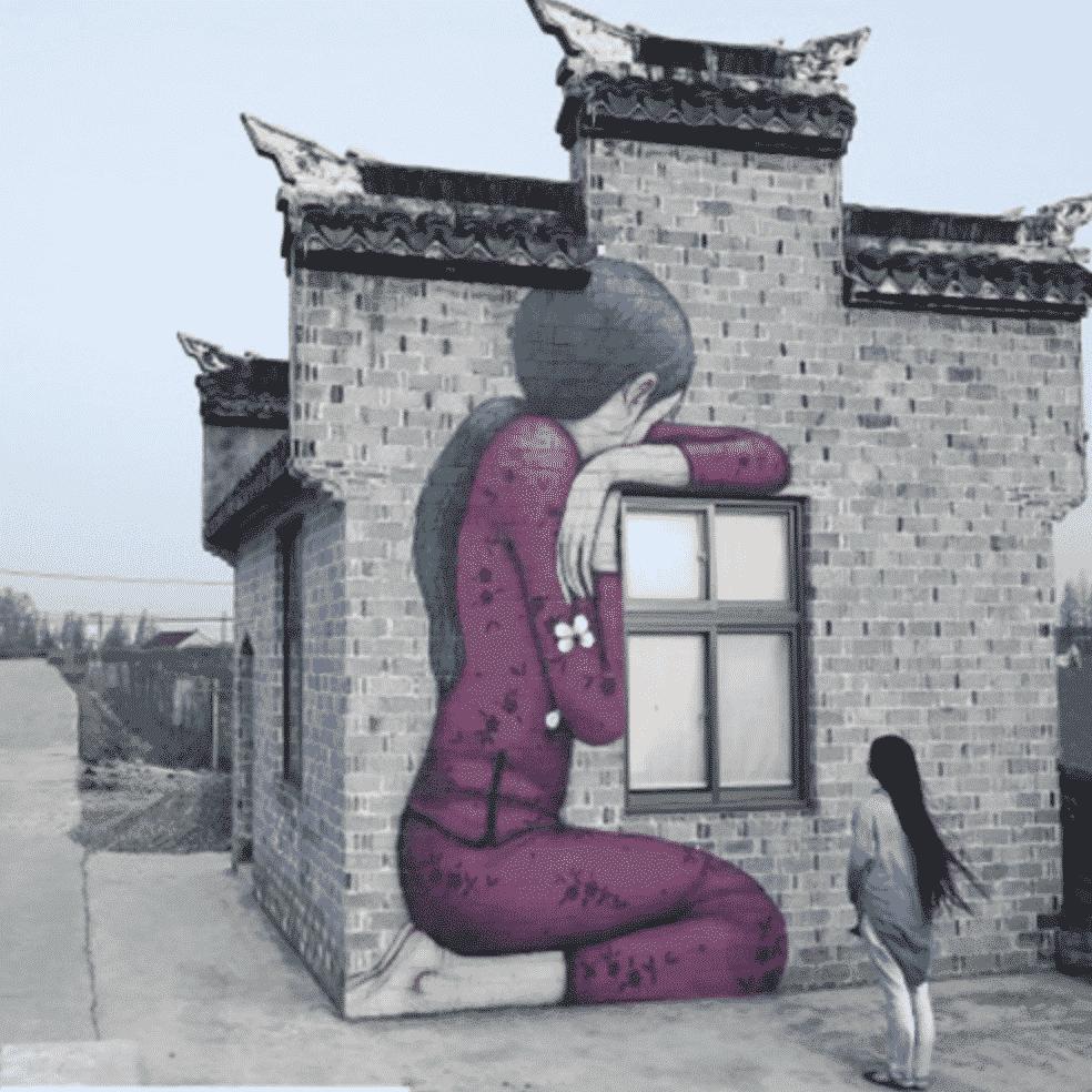la livre street art po sie urbaine par les raffineurs. Black Bedroom Furniture Sets. Home Design Ideas