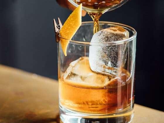 Apprendre à fabriquer son propre Whisky