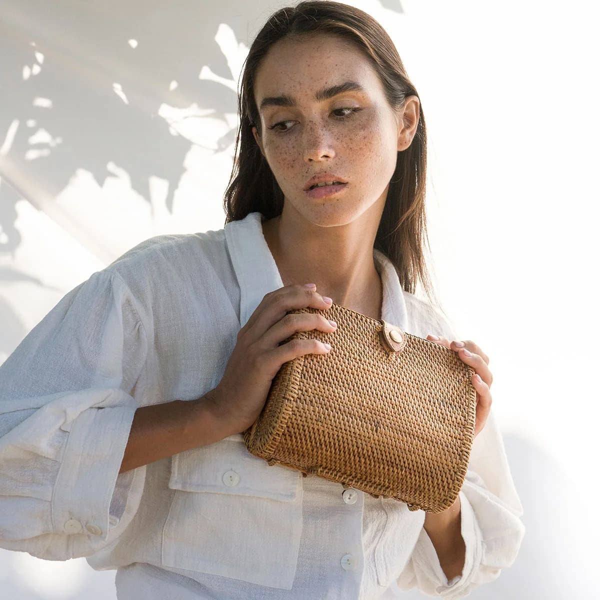 sac à main mila